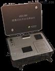OIL580红外分光测油仪