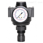 J3573D4015美国ROSS压力表J3573D4015
