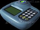 SP-1多参数水质快速测定仪