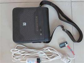 GDY-SGDY-S绳式抛落式验电器