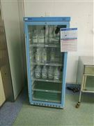 福意联药品10-30℃恒温箱