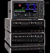 LabMaster10Zi抢购进口中国台湾RIKO 力科LabMaster10Zi示波器
