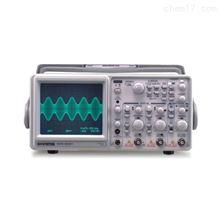 GOS-6031台湾固纬 GOS-6031模拟示波器