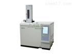 网络化气相色谱仪 GC-7860 Plus