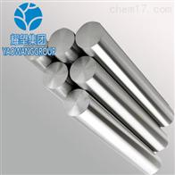 S43000不锈钢生产厂家报价s43000圆钢价格