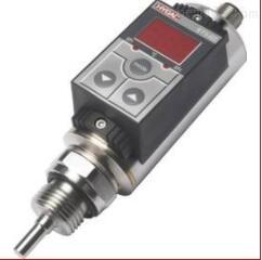 德国HYDAC电子温度开关ETS 320