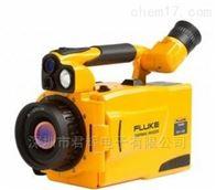 Fluke TiX560Fluke TiX560 紅外熱像儀