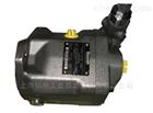 REXROTH液压泵现货