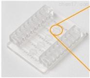 VenaT4™ 微流体芯片