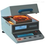 鹵素水分測定儀