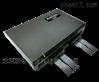 聚源BusFinder系列(BF6264B)逻辑分析仪