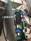 维修德玛吉S120报警F30021功率部件接地