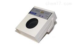 XK97-A青岛菌落计数器分析仪