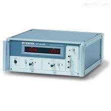 GPR-D系列台湾固纬 GPR-D系列线性直流电源