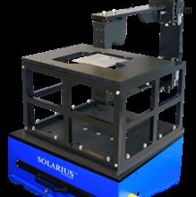厚度測量係統-Solarius