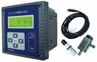 B2100在线溶解氧分析仪