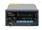 Mitutoyo/三丰激光测径仪LSM-5200显示装置