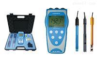 B3120便攜式水質綜合分析儀