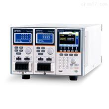 PEL-2000A系列中国台湾固纬 PEL-2000A系列可编程直流电子负载
