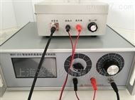 BEST212液体粉末电阻电流电压测定