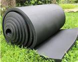 佳木斯发泡橡塑保温板价格及特点