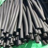 牡丹江阻燃橡塑保温板产品介绍