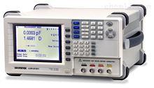 LCR-8101G中国台湾固纬 LCR-8101G高精度LCR测试仪