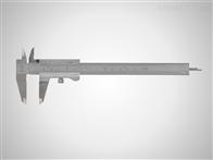 MARCAL 16 N德国马尔MARCAL 16 N 带模拟显示的测径规
