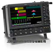 WavePro7Zi-A进口中国台湾RIKO 力科WavePro7Zi-A示波器