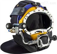 KMB BANDMASK 18B原装进口KMB BANDMASK 18B全脸潜水面罩
