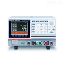 PSB-1000系列中国台湾固纬 PSB-1000系列可编程开关直流电源