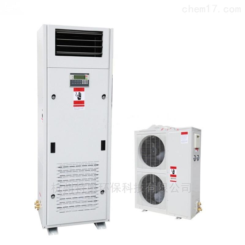 上海恒温恒湿精密空调机