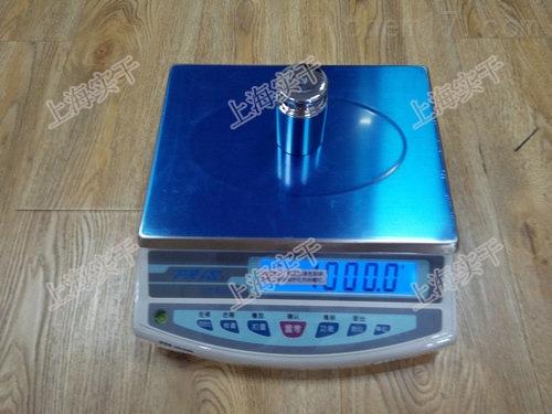 桌面用工业电子秤 工业0.1g电子称价格