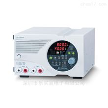PSB-2000系列中国台湾固纬 PSB-2000系列可编程开关直流电源