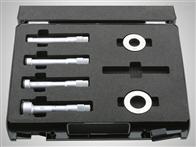 MICROMAR 44 AS德国马尔MICROMAR 44 AS 自调心内部测微计