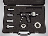MICROMAR 844 A / 844 A德国马尔 844 A / 844 AS - 自调心测量活塞