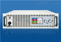EL 9000 B可编程直流电子负载EL 9000 B系列