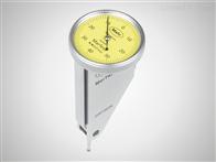 MARTEST 800 V德国马尔MARTEST 800 V 测试指示器