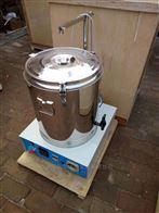 JGX-4不锈钢集料坚固性试验装置价格