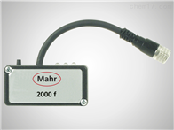 MARCONNECT 2000 F德国马尔MARCONNECT 2000 F 发射器