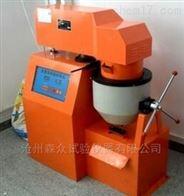 HB-10/20型全自动沥青混合料拌和机