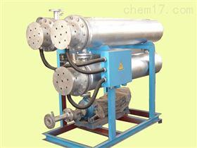 120kw电加热导热油炉(图纸)导热油炉厂家