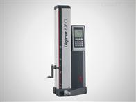 DIGIMAR 816 CL德国马尔DIGIMAR 816 CL 高度测量仪