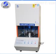CL-2000G电脑门尼粘度仪