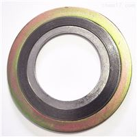 不锈钢304金属缠绕垫片