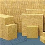 克孜勒苏柯尔克孜岩棉复合板优质产品