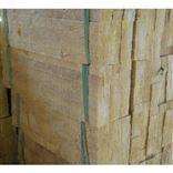 塔城建筑岩棉板质量保证
