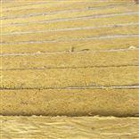 曲靖硬质岩棉板价格信息