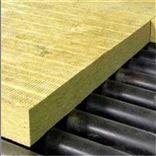 上海屋面岩棉板优势