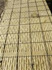 滁州阻燃岩棉板经销